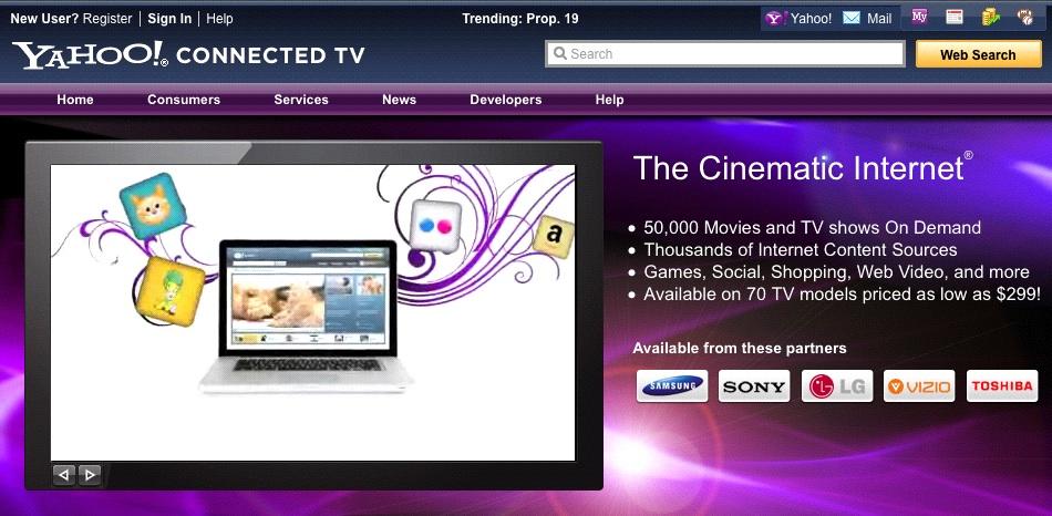YahooConnectedTV.jpg