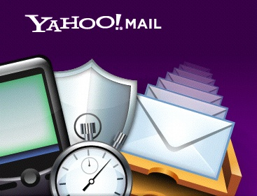 YahooMailBeta01.jpg
