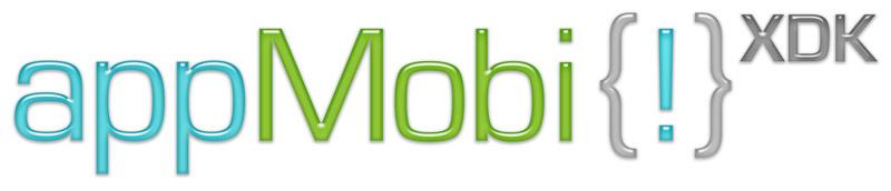 appMobiXDK_logo.jpg