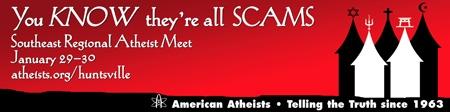 atheist-ad.jpg