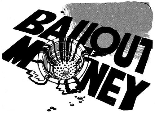 bailout-money.jpg