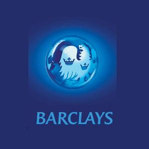barclays-bank-logo.jpg