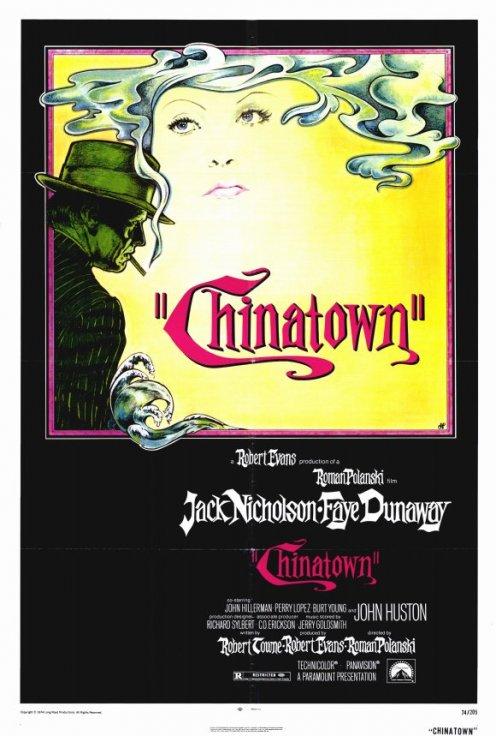 chinatown_poster.jpg