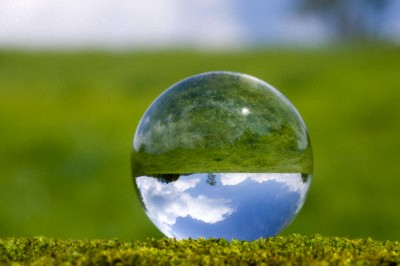 crystal-ball-o.jpg