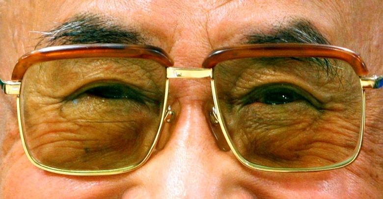 dalai-lama03.jpg