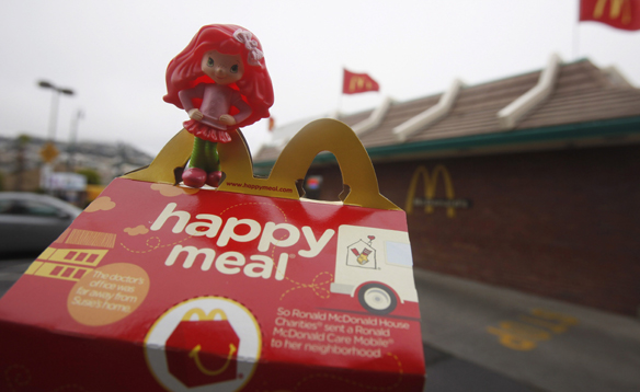happy-meals-yum.jpg