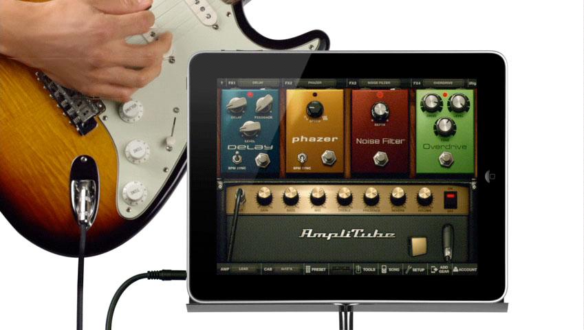 iPadisElectric.jpg