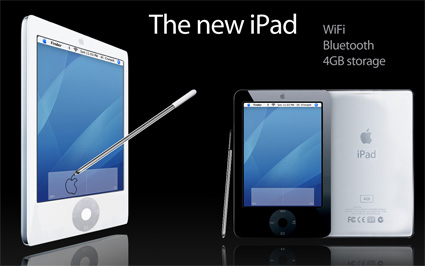 ipad-2-release-date-rumors-spreading-from-foxconn.jpg