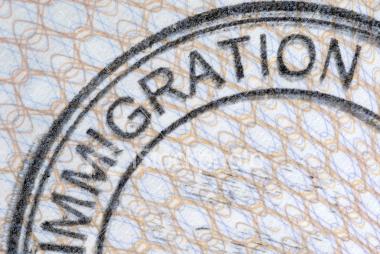 ist2_3652785-passport-immigration-stamp.jpg