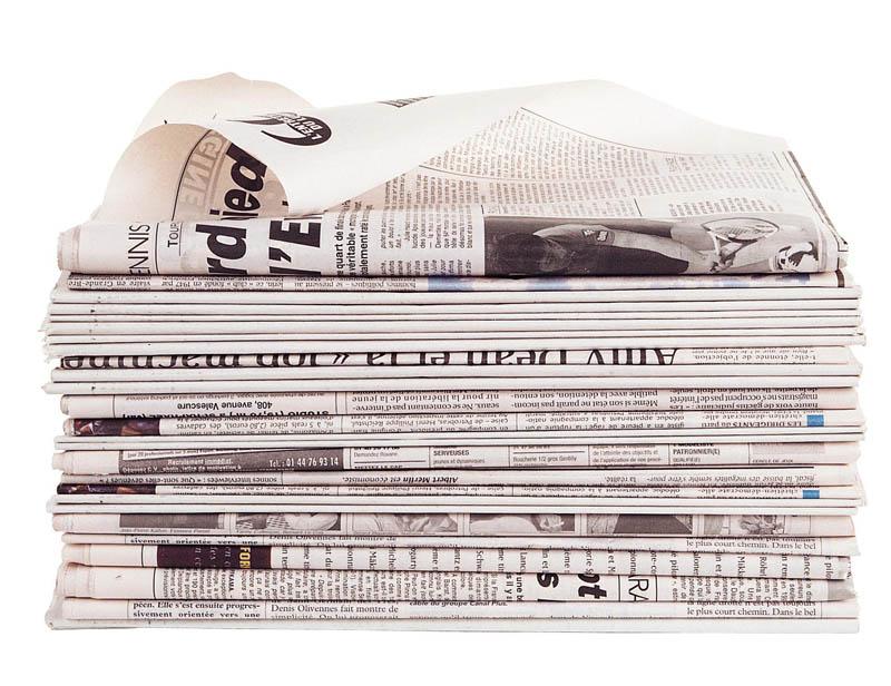 journauxpress.jpg