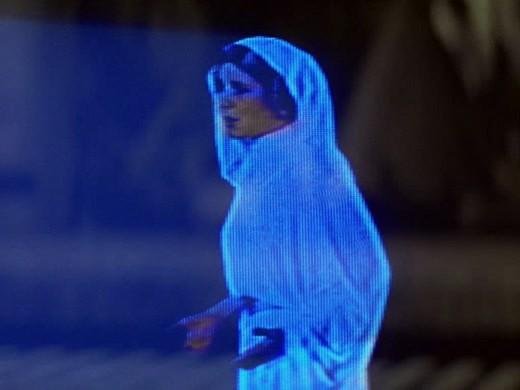 leia-hologram.jpg