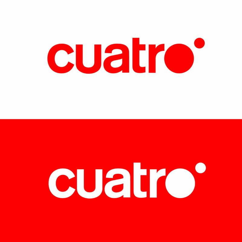 logo_cuatro.jpg