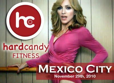 madonna-hard-candy-fitness.jpg