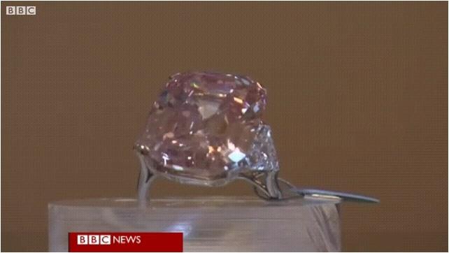 pinkdiamond06.jpg