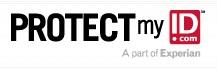 protectmyid01.jpg
