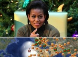 s-TRACK-SANTA-RIGHT-NOW-MICHELLE-OBAMA-large.jpg