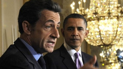 sarkozy_obama_033010_monster_397x224.jpg