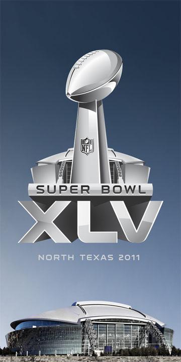superbowl2011.jpg