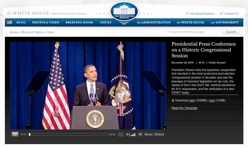 whitehouse20101222.jpg