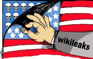wikileaks-caricatura-1-300x192.jpg