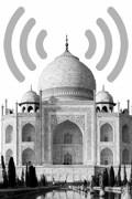 wpid-india-wireless-120x180.jpg