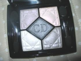 Dc665.jpg