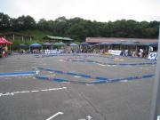 2010kansai ko-su