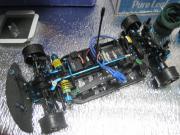 eemasinnya TB-03