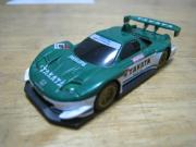NSX2007 1