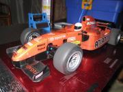 MY F104 PRO