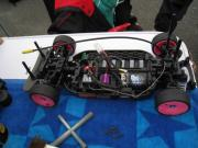 TT-01 j-spec