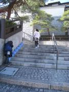 yakujin2