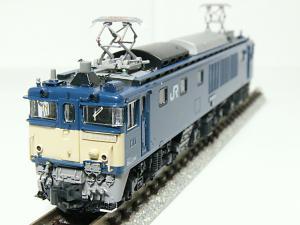 EF641030