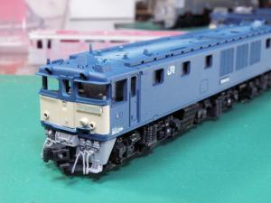 EF641031