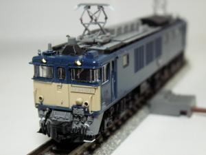 EF641031_7