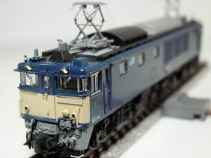 EF641031_8