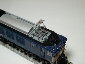EF641031_9