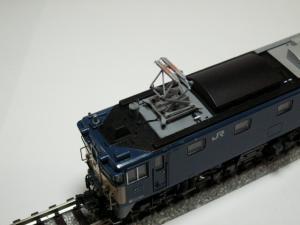 EF641031_10