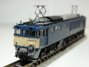 EF641031_11
