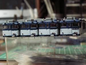 EF641000 貨物 2