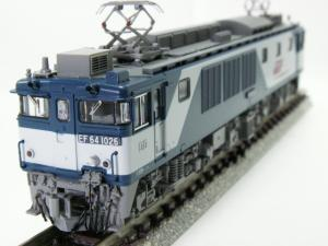 EF641000