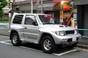 P1120021.jpg