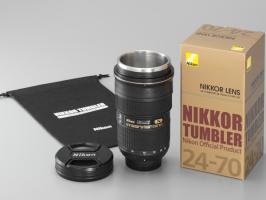 nikon02.jpg