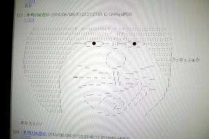 xP1060786.jpg