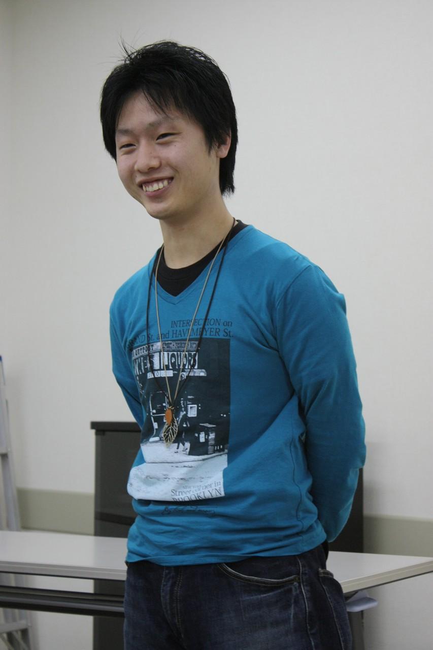 20091213_133.jpg