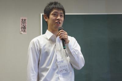 DSC00038_convert_20110606222739.jpg