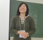 あい(2011/2/13)