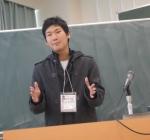 とし(2011/2/13)