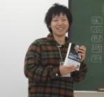 ゆーき(2011/2/13)