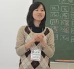 はるか(2011/2/13)